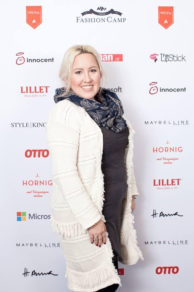 FashionCamp Vienna